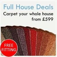 Carpets Huddersfield | Carpet Shop Huddersfield