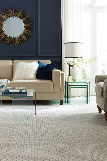 living room carpet trends 2016 rugs for modern flooring canada hardwood laminate at a reasonable price warmth and coziness so don t worry about these colours making your feel dark lonely whether you add to walls furniture