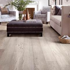 Flooring Design For Living Room Ideas Small Apartment Canada Hardwood Carpet Laminate At A Reasonable Price Less Expensive Than Selecting Engineered Will Allow You To Install This Excellent Style In Multiple Rooms Getting More Bang
