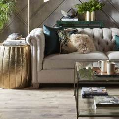 Flooring Design For Living Room Bed In Ideas Canada Hardwood Carpet Laminate At A Reasonable Price What Is Your Favorite Timeless Look