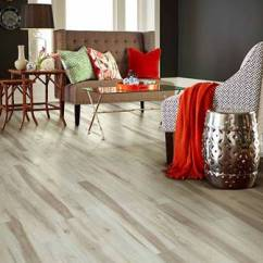 Flooring Living Room Kitchen Tile Ideas For Canada Hardwood Carpet Laminate At A Reasonable Price In Dining Consider Artwork That Incorporates Deep Red Chairs Or Table Linens Going Along The Same Theme