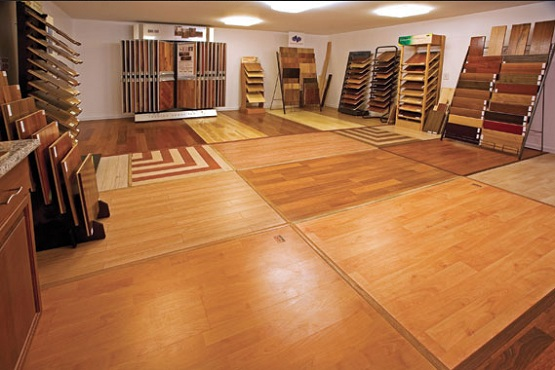 Beautiful Cheap Flooring Ideas For The Rooms  Flooring