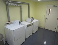 3 Types Of Recommended Laundry Room Floor Paints ...