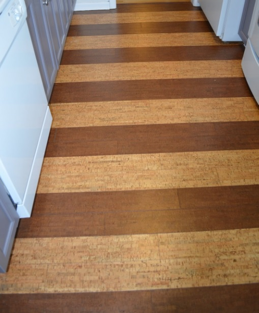 kitchen floor designs when remodeling a where to start wood plank vinyl flooring for ideas these images posted under styles