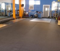 Home Gym Flooring Over Carpet Ideas | Flooring Ideas ...