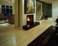 Choosing The Best White Bamboo Flooring For Your Rooms