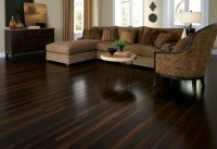 Dark Laminate Flooring: Can Bring the Beauty to Your Home