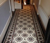 Floor Tile Designs For Hallways - impressive elegant tile ...