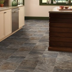 Kitchen Laminate Tiles Cabinet Buffet Flooring That Looks Like Tile For Ideas Interiors Design