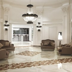 Flooring Ideas For Living Room India Red Couches Pvc That Looks Like Wood In Interiors Design