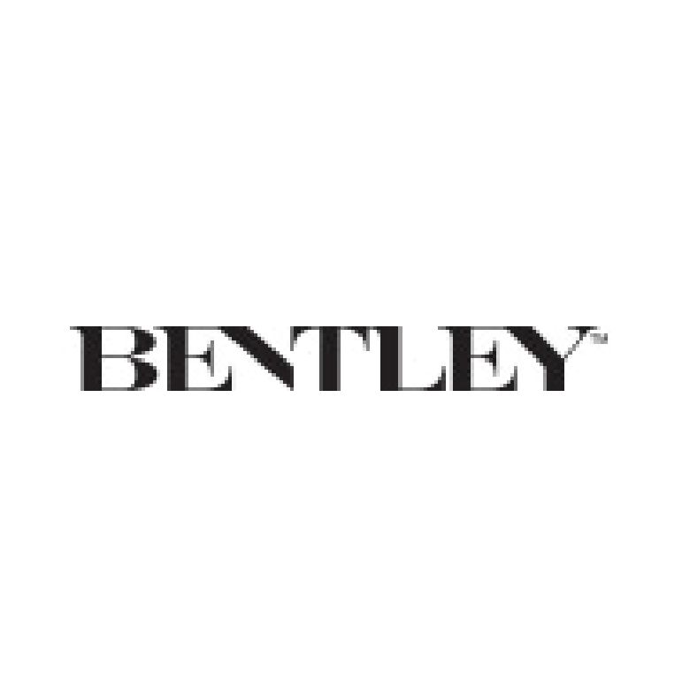 Bentley Prince Street Carpeting Vendor