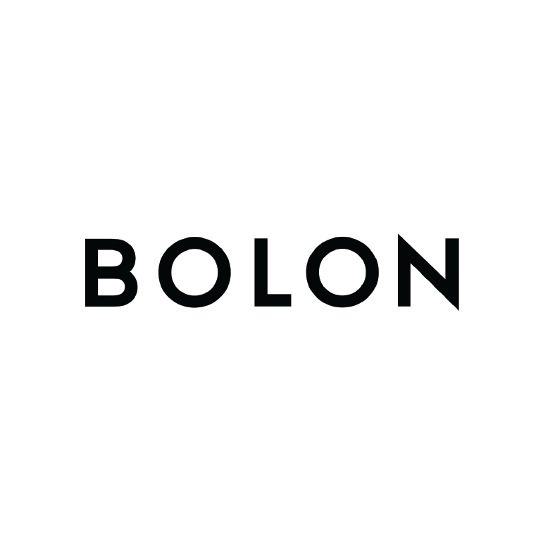 Bolon Specialty Commercial Flooring Manufacturer