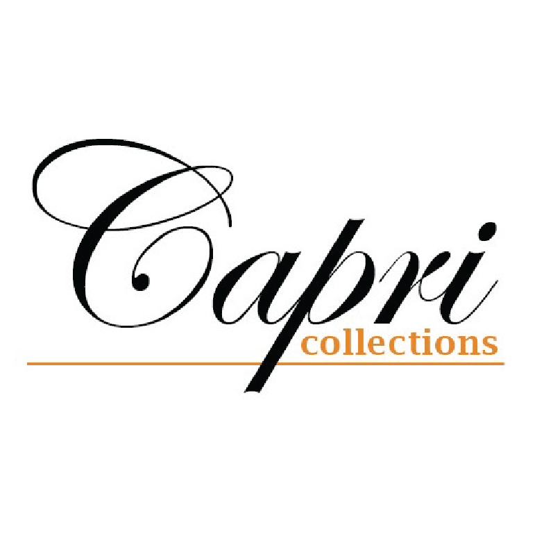 Capri Commercial Flooring Manufacturer