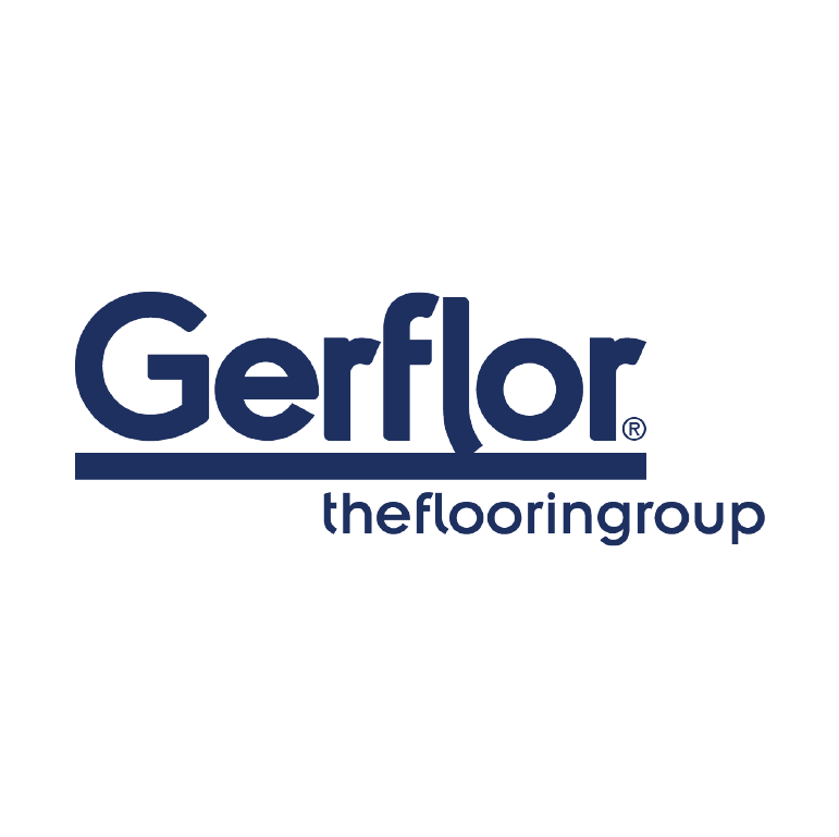 Gerflor Commercial Flooring Manufacturer