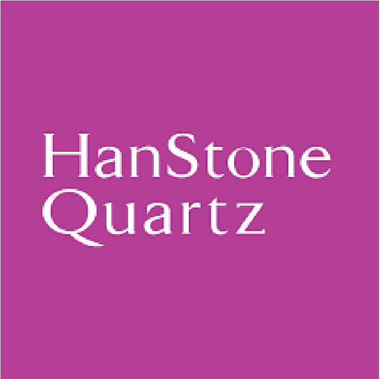HanStone Quartz Commercial Flooring Manufacturer