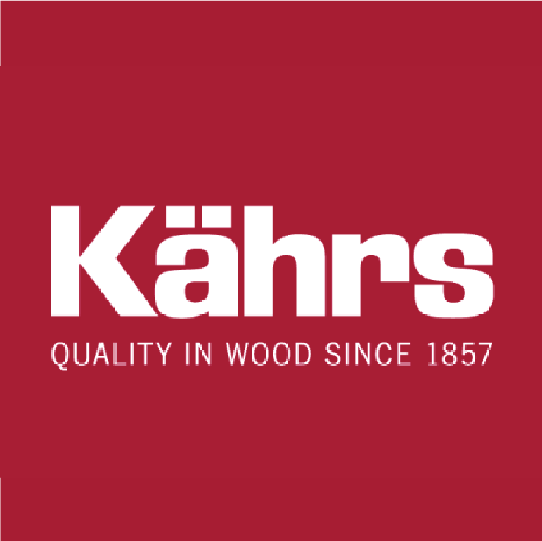 Kahrs Commercial Flooring Manufacturer