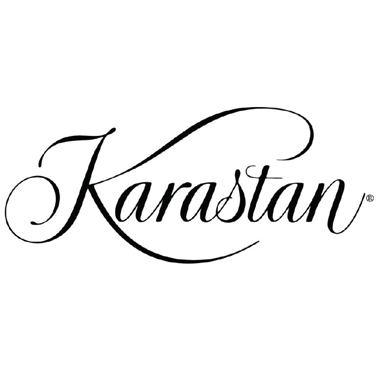 Karastan Carpet Manufacturer