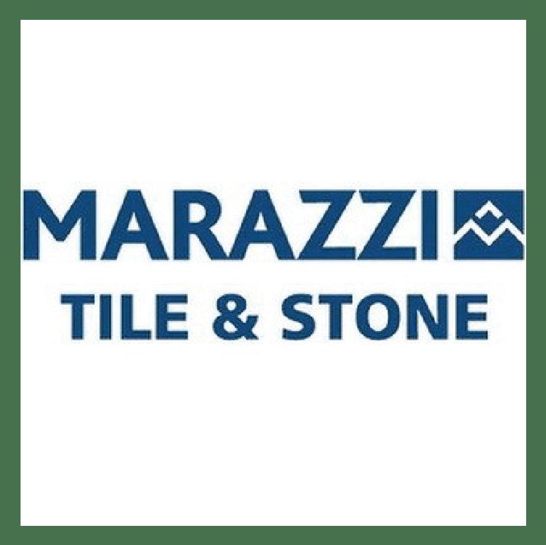 Marazzi Commercial Flooring Manufacturer
