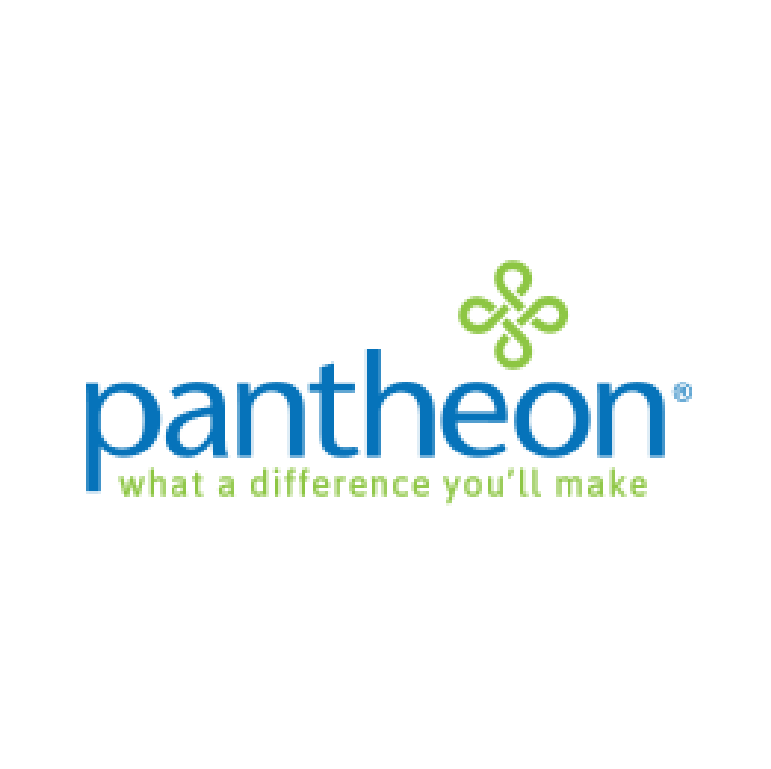 Pantheon Commercial Flooring Manufacturer