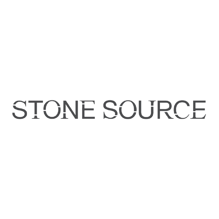 Stone Source Commercial Flooring Manufacturer
