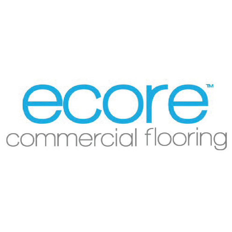 ecore Commercial Flooring Manufacturer