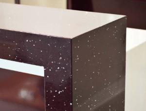 FSI commercial flooring & countertops for Kitchen RetailMeNot