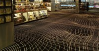 ege carpets | www.cintronbeveragegroup.com