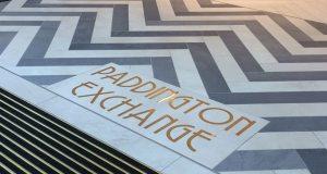 Bostik-paddington-exchange