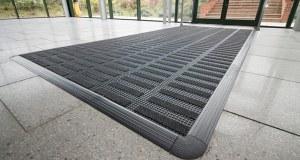 COBA-Premier matting
