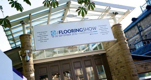 Flooring-Show-2018