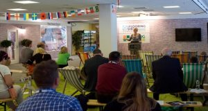 Flooring-Show-17-seminars