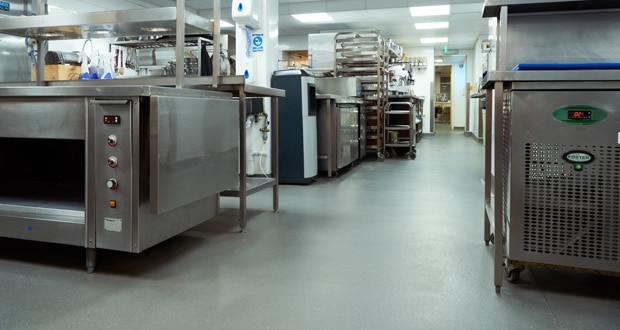 RSL Hygienic-Flooring-Systems-RSL