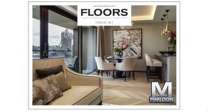 Issue-36 Floors magazine 2017