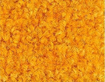 Arancione 125