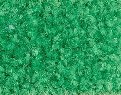 Verde 129