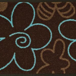 Amazone Valentine 40x60cm