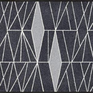 Ampiezza grey 75x190cm