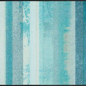 Aquamix 75x120cm