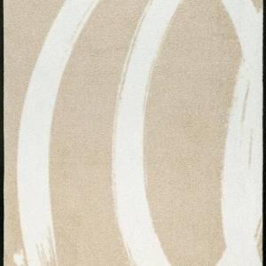 Basic Twist 75x120cm