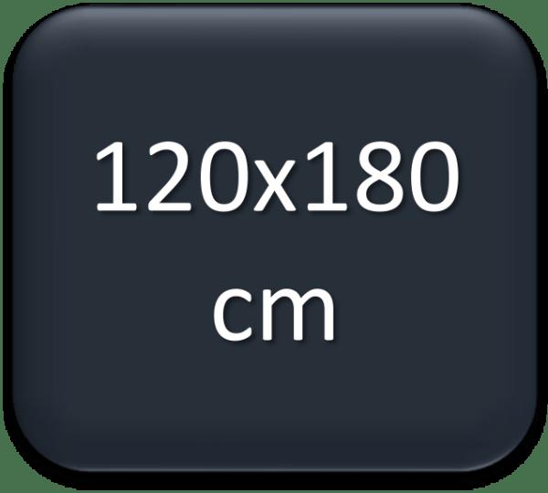 120X180 CM