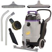 ProGuard 20 Wet/Dry Canister Vacuum - FloorMatShop.com ...
