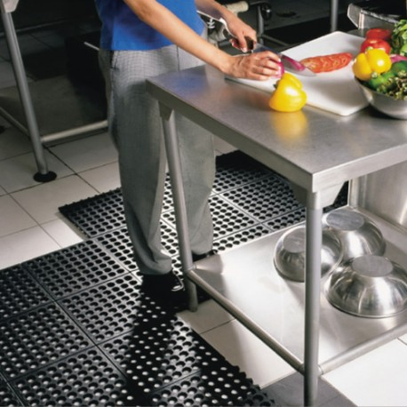 commercial restaurant kitchen mats propane stoves premium heavy duty floor mat specialists