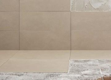 Piastrelle per esterno sottili piastrelle in porfido per interni