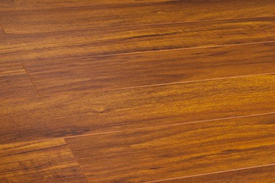 Laminate flooring Clearance  Floor N Decor
