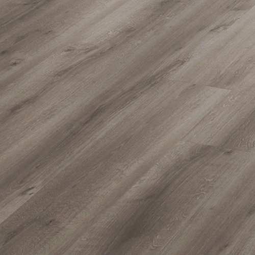 Tarkett iD Essential 55 Click Rustic Oak Medium Grey 24264123