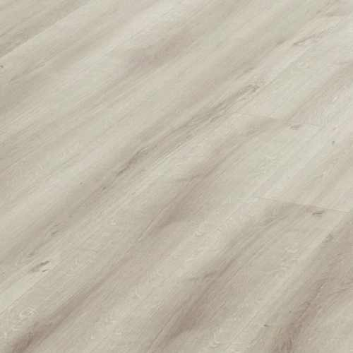 Tarkett iD Essential 55 Click Rustic Oak Light Grey 24264124