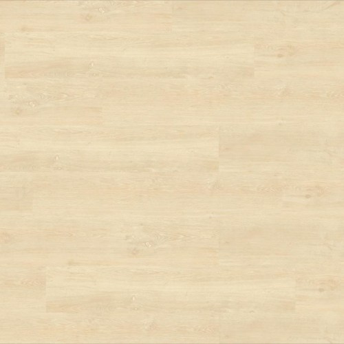 Tarkett iD Inspiration Loose-lay Limed Oak Floor 24640000 Beige