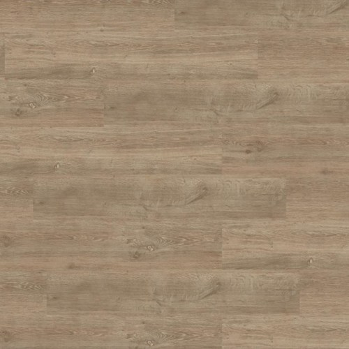 Tarkett iD Inspiration Loose-lay Limed Oak Floor 24640001 Grey