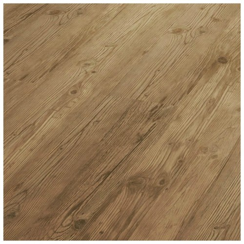 Tarkett iD Inspiration Loose-lay Christmas Pine 24640007 Natural