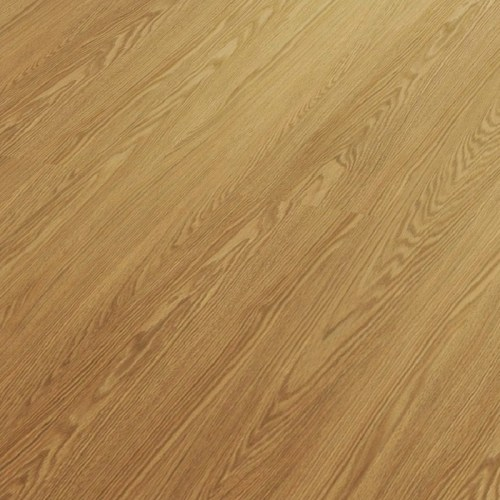 Tarkett iD Inspiration Loose-lay Elegant Oak 24640015 Natural
